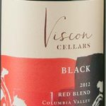 2 Releases From Viscon Cellars