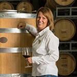 Mercer Estates Winery