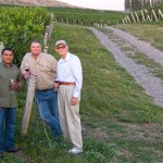 Powers Winery: A Legendary Powerhouse
