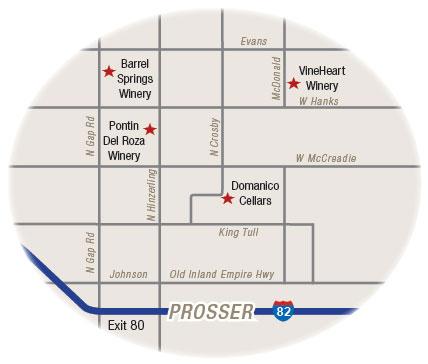 prosser-loop-map