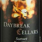 4 Releases from Rezabek Vineyards