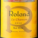 4 Reds From Roland Wines Echo Sentiments of Historic Poem