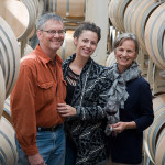 Seven Hills Winery Sells To Napa-Based Crimson Wine Group