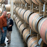 Seven Hills Winery: A Return To Roots