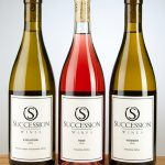 Succession Wines Finds New Life At Lake Chelan