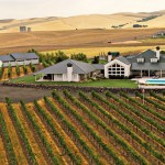 Top 10 Unique Sleeps in Wine Country