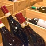 Holiday Wine Sale At Tulalip Resort Casino Features Over 100 Wines, Some Legendary