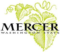 winedogs2016-logo-Mercer