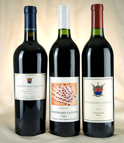 woodward-cyn-winepicks